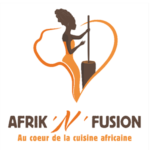 Afrik'n'Fusion_Client Tabesto