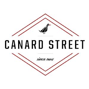 Canard Street_Client Tabesto