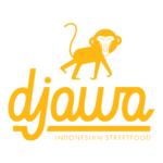 Djawa_Client Tabesto