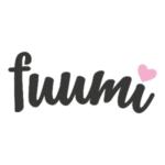 Fuumi_Client Tabesto