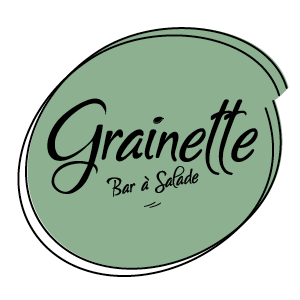 Grainette_Client Tabesto