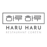 Haru Haru_Client Tabesto
