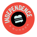 Independence Burger_Client Tabesto