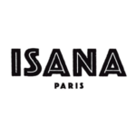 Isana_Client Tabesto