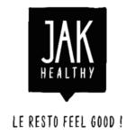 Jak Healthy_Client Tabesto