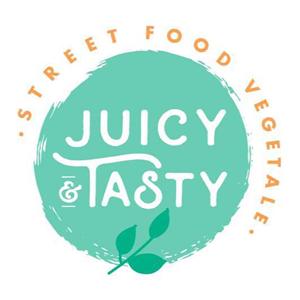 Juicy&Tasty_Client Tabesto