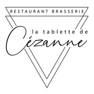 La tablette de Cézanne_Client Tabesto