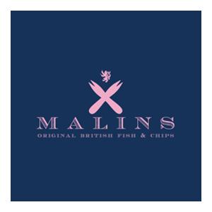 Malin Fish&Chips_Client Tabesto