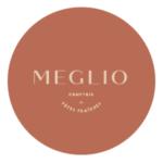 Meglio Pasta_Client Tabesto