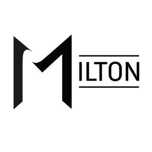Milton_Client Tabesto