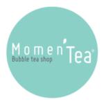 Momentea_Client Tabesto