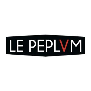 Peplum_Client Tabesto