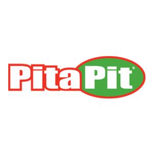 Pita Pit_Client Tabesto