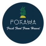 Pokawa_Client Tabesto