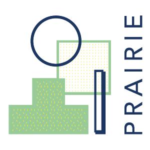 Prairie_Client Tabesto