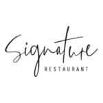 Signature_Client Tabesto
