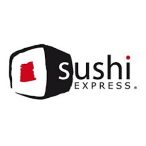 Sushi Express_Client Tabesto