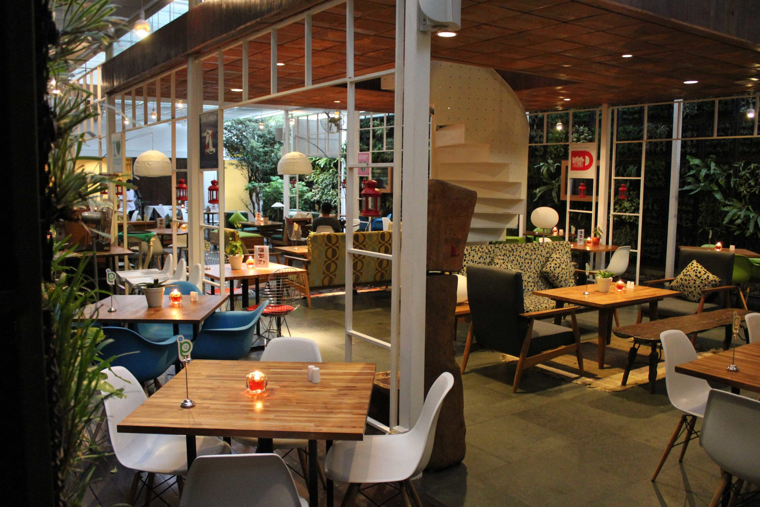 Est-il facile de procéder à la digitalisation de son restaurant ?
