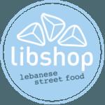 Logo_Libshop_Site_Home-150x150