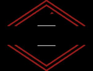 Logo_fondBLANC (1)