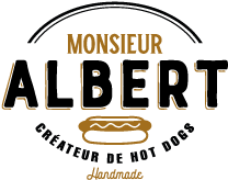Monsieur-Albert_Logo_003