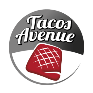 TACOS-AVENUE-logo-rond-version-originelle