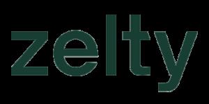 ZELTY-LOGO