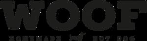 logo-woof-web-black