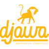 LOGO DJAWA