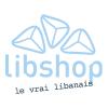 Libshop_Client Tabesto