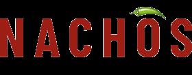 logo png Nachos